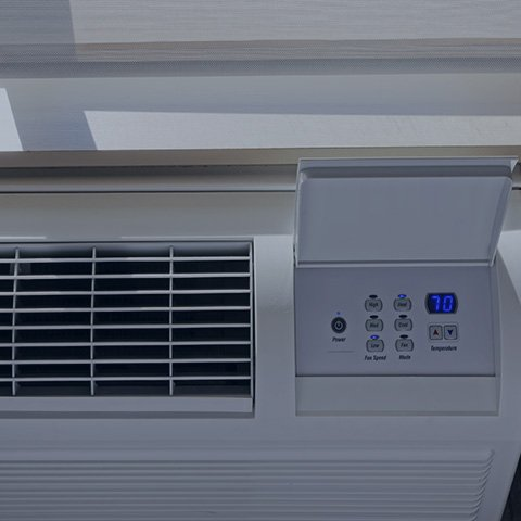 Corona Air Conditioning Services