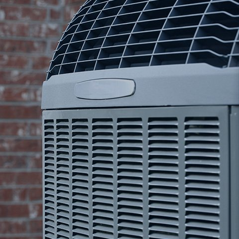 Corona Heat Pump Services