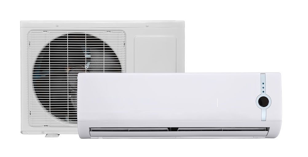 UCS Heating & Air Conditioning Residential and Commercial HVAC Services